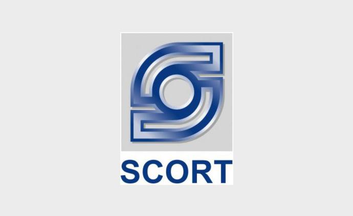 Metrixware annonce le rachat de la société SCORT