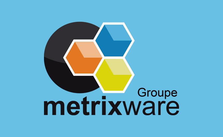 Groupe Metrixware