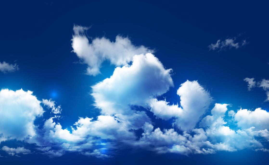 Un zeste de devops et un vortex de microservices dans les nuages