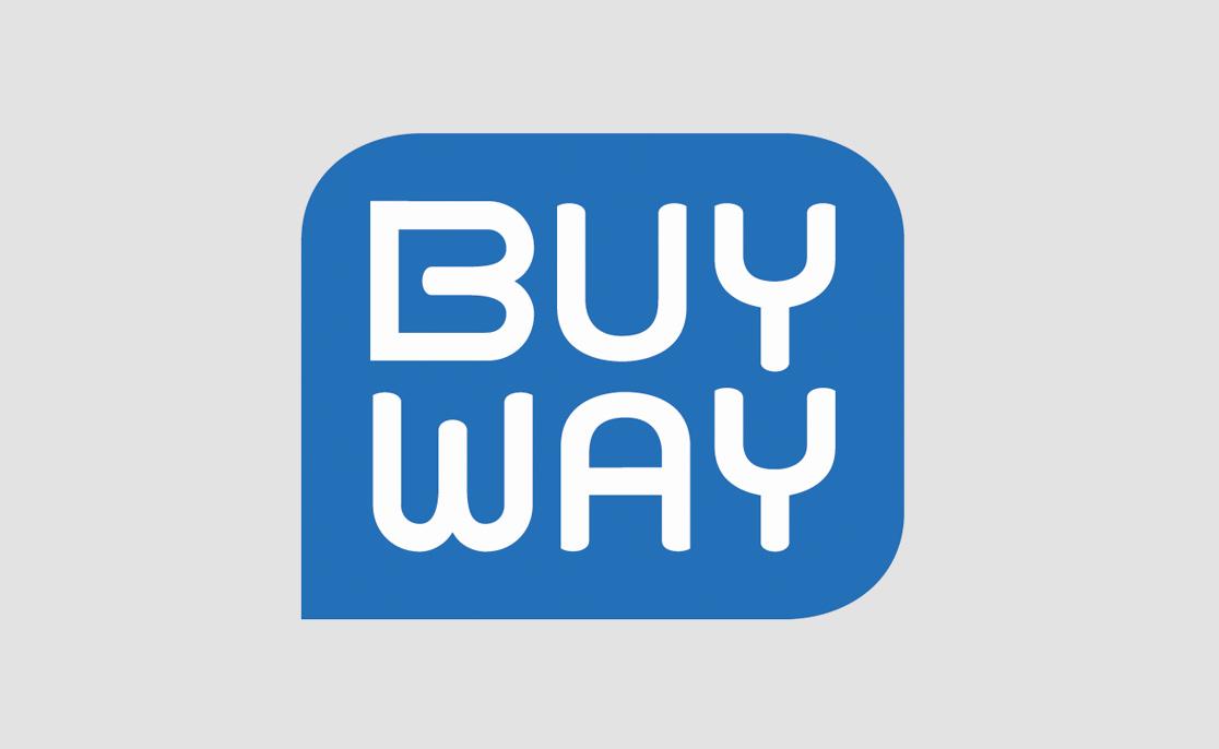Buy Way adopts Cobos !