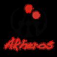 Akheros