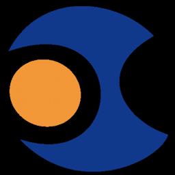 Metrixware - Rapid TC