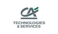 Credit Agricole Technologies et Services