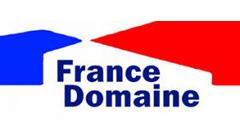 France Domaine