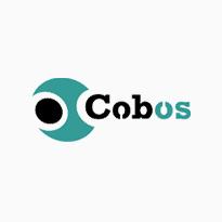 Metrixware - Cobos