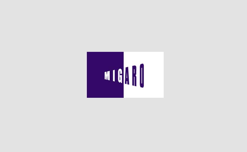 Migaro and Metrixware strategic partnership for the Japanese market